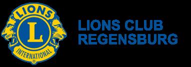 über Uns Lions Club Regensburg