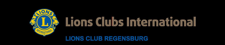 Lions Club Regensburg